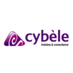 Cybele Training & Consultancy Ltd