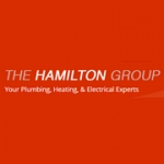 The Hamilton Group