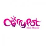 Curry Pot (Taverham)
