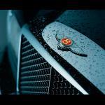 Phantom Motor Cars Ltd