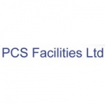 PCS Facilities Ltd - office cleaners