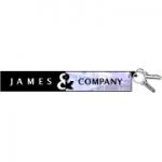 James & Co