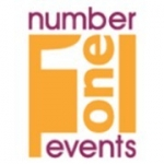 Number One Events