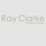 Ray Clarke Upholstery & Design