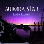 Aurora Star Ltd