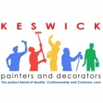 Keswick Painters And Decorators