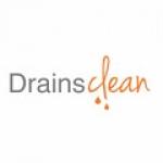 Drains Clean