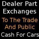 Trade Car Outlet