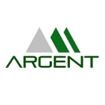 Argent Wealth Ltd