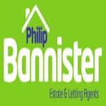 Philip Bannister & Co