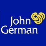 John German Estate Agents Loughborough