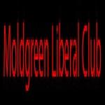 Moldgreen Liberal Club