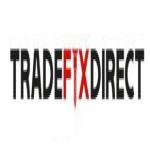 Tradefix Direct
