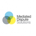 Mediated Dispute Solutions Ltd