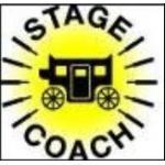 Stagecoach Crawley