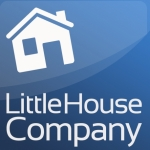The Little House Company - Private House Sales UK