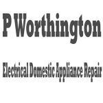 P Worthington