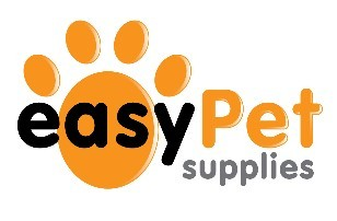 EASYPET SUPPLIES