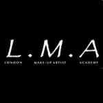 The London Make-up Artist Academy