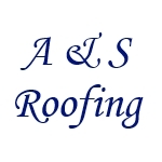 A & S Roofing