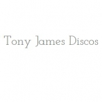 Tony James Disco