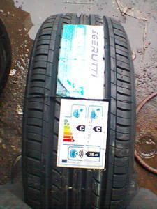 205-55-16 Gerutti Ds806 94W Tyre