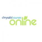 Chrysalis Online Courses