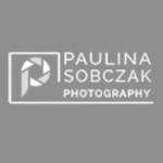 Paulina Sobczak Photography