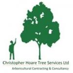 Christopher Hoare Tree Services Ltd