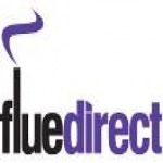 Flue Direct Ltd