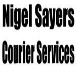Nigel Sayers