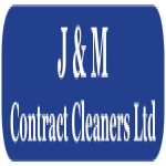 J & M Contract Cleaners Ltd