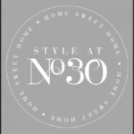 Style At Number 30