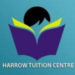 Harrow Tuition Centre