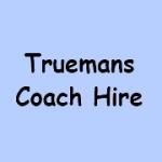 Truemans Coach Hire