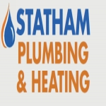 Statham Plumbing & Heating