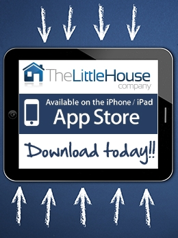 Private house sales by owner IPAD APP