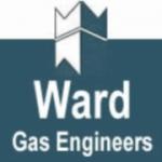 Wards Gas Engineers Ltd