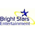 Bright Stars Entertainment