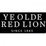 Ye Olde Red Lion