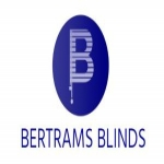 Bertram Blinds