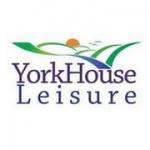 York House Holiday Park