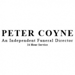 Peter Coyne
