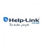 Help-Link UK Ltd.