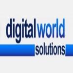 Digital World Solutions Ltd