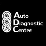 Auto Diagnostic Centre