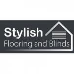 Stylish Flooring and Blinds