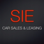 Sie Car Sales & Leasing