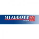 M J Abbott Ltd
