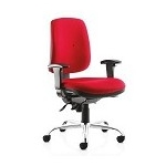 Workplace Office Furniture Ltd